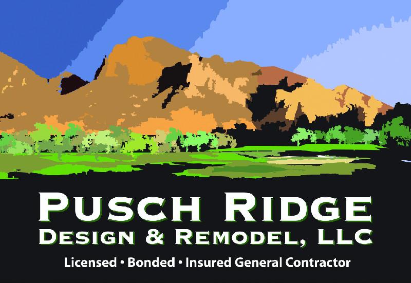 PuschRidgelogo2012